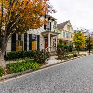 Sell distressed property in Kansas City to cash home buyers