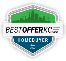 We will make you an AS-IS cash offer on your house within 24 hours. I buy houses in any condition, any size, and any situation. Whether it is a total fixer upper or in perfect condition, there is no easier way to sell your home fast!